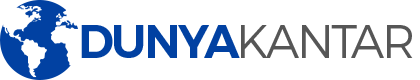 DunyaKantar.com – ELEKTRONİK TARTI SİSTEMLERİ